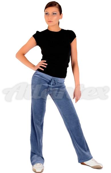 ff516c07661077 Spodnie welurowe duże rozmiary - Dresy24.com