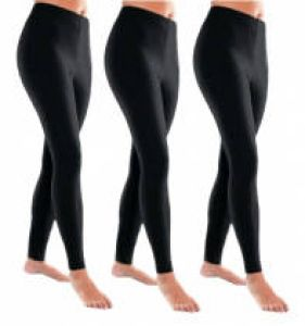 Legginsy. Od S do 3XL