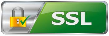 SSL-logo2
