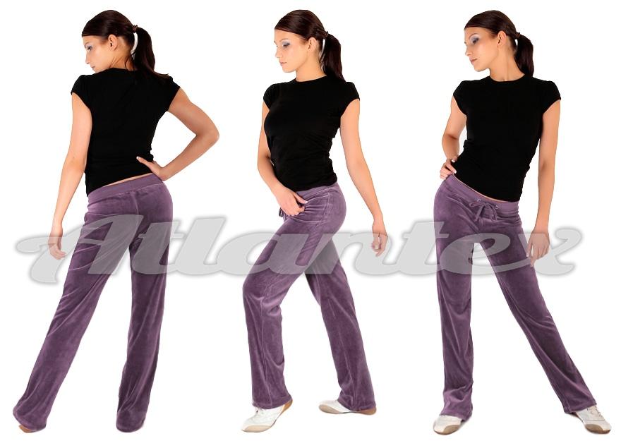 spodnie-dresowe-z-weluru