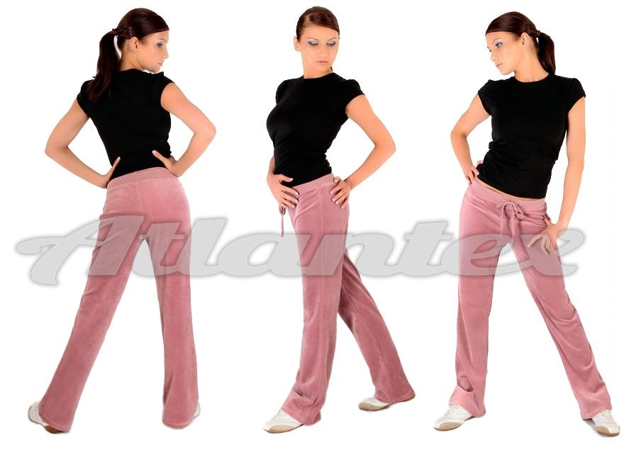 spodnie-dresowe-damskie-roz
