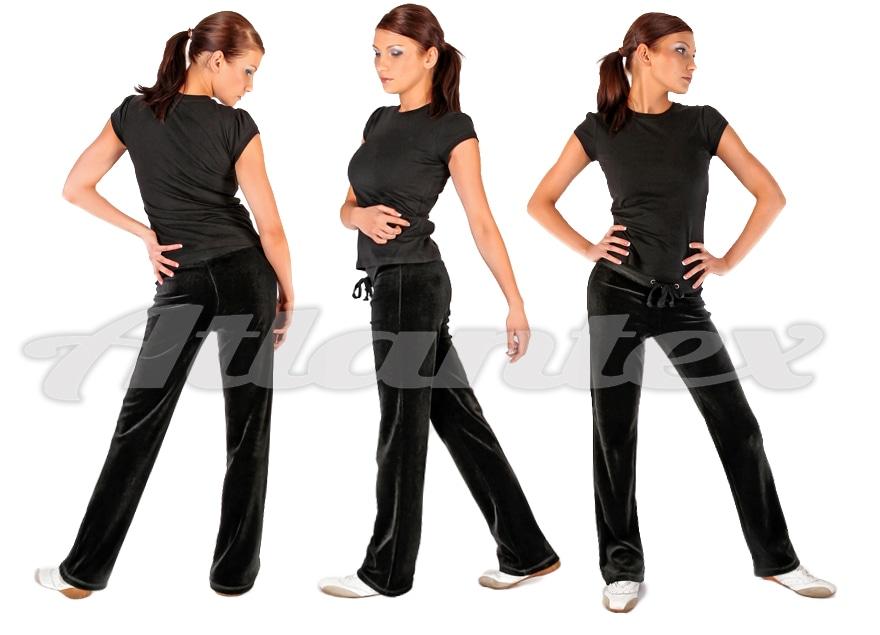 spodnie-dresowe-damskie-czarne
