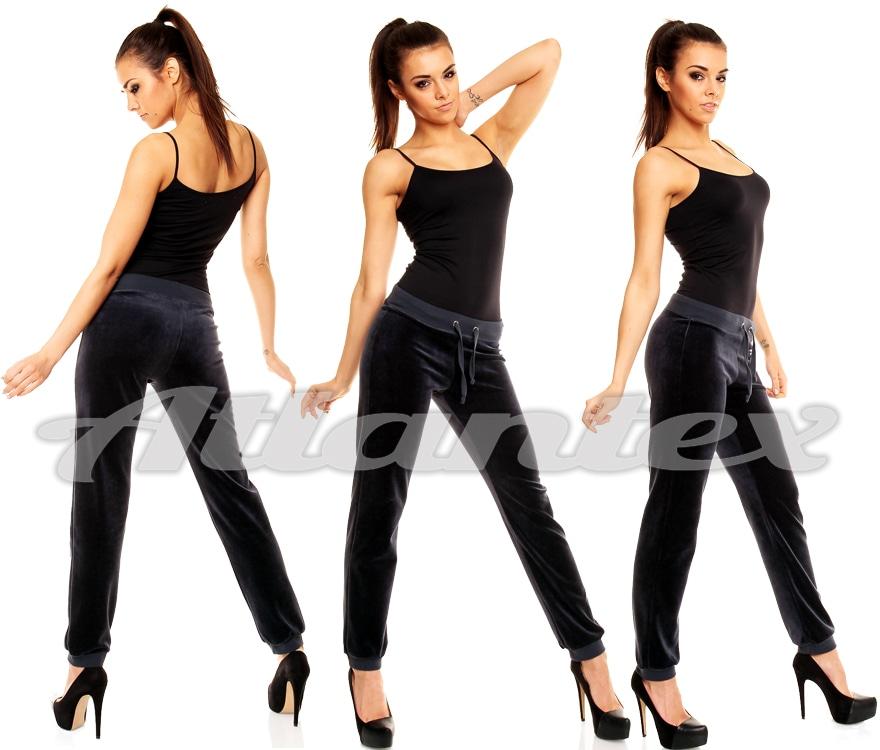 Spodnie-dresowe-damskie-welurowe-Dresy24.com