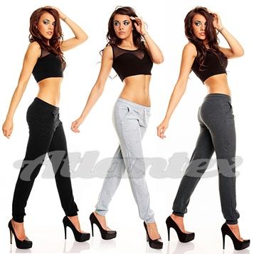 spodnie-dresowe-damskie-kieszenie