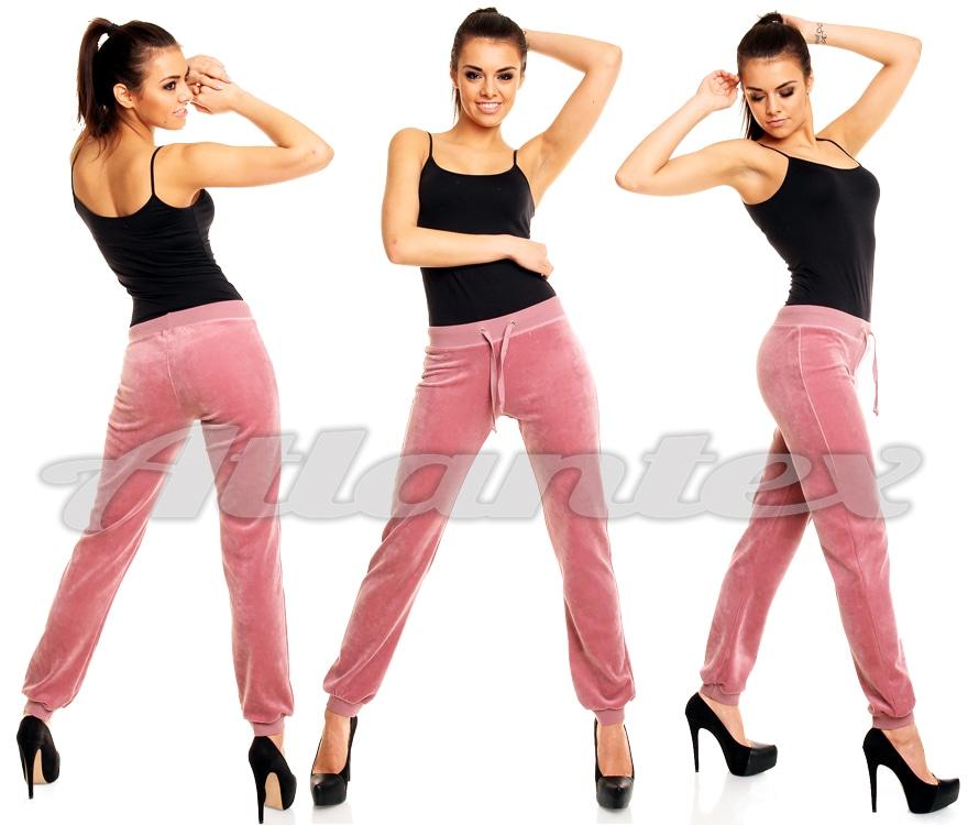 spodnie-dresowe-damskie