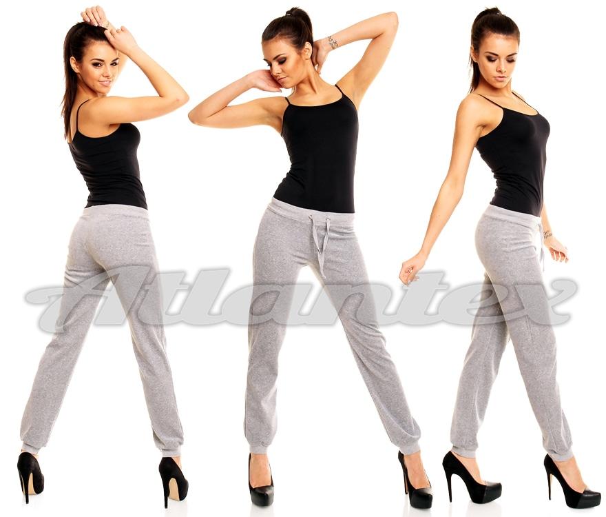 spodnie-dresowe-damskie-szare